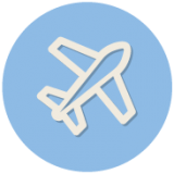 iconeavion2