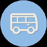 iconebus2